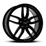 RS-Wheels-officiële-dealer_2