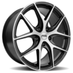 RS-Wheels-officiële-dealer_3