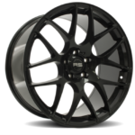 RS-Wheels-officiële-dealer_4