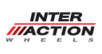 inter-action