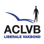 aclvb-logo
