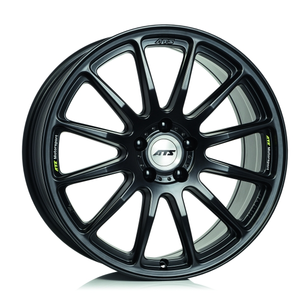 ats-grid-racing-black